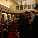 Good Friday 2012 - IMG_5436.JPG