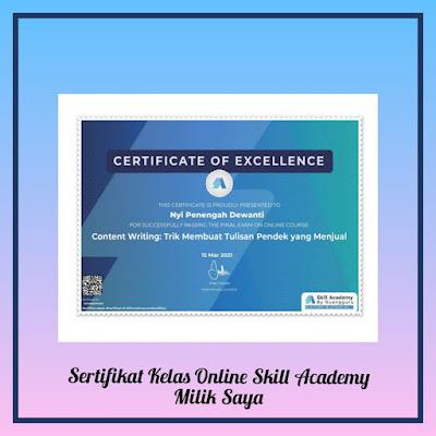 skill academy gratis skill academy login skill academy ruang guru form skill academy skill academy prakerja sertifikat skill academy