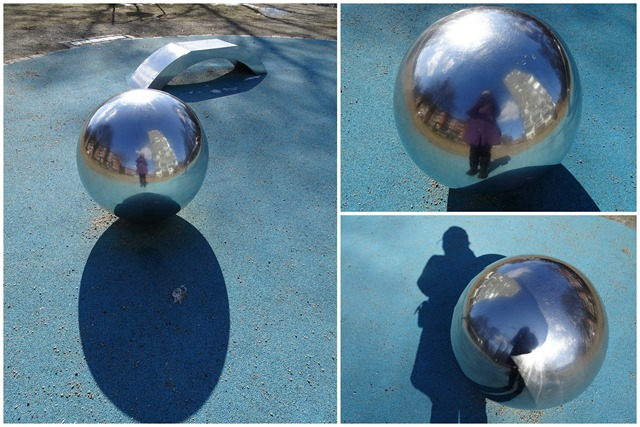 2018-03-30 reflection-ball
