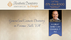 Aesthetic Dentistry By Design