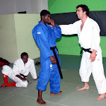 2011-09_danny-cas_ethiopie_068.jpg