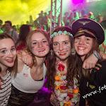 carnavals-sporthal-dinsdag_2015_014.jpg