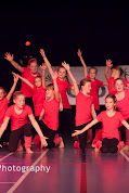 Han Balk Agios Dance In 2013-20131109-044.jpg