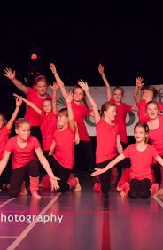 Han Balk Agios Dance In 2013-20131109-044.jpg