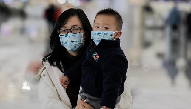 كورونا,فيروس كورونا,علاج كورونا,اعراض كورونا,علامات قد تشير إلى إصابتك بفيروس كورونا من دون أن تدري,اعراض فيروس كورونا,علاج فيروس كورونا,علامات قد تشير إلى إصابتك بفيروس كورونا,7 علامات قد تشير إلى إصابتك بفيروس كورونا دون أن,علامات قد تشير إلى إصابتك بفيروس كورونا من دون أن,علامات الاصابه بكورونا,ـ7ـ علامات قد تشير إلى إصابتك بفيروس كورونا من دون أن,فيروس كورونا الجديد,تحاليل تكشف إصابتك بفيروس كورونا.. اعرفها,لقاح كورونا,أعراض كورونا,قد تشير إلى إصابتك بفيروس كورونا من دون أن,الكورونا