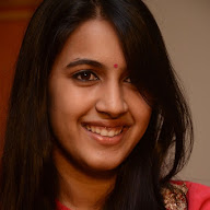 Niharika New Photos
