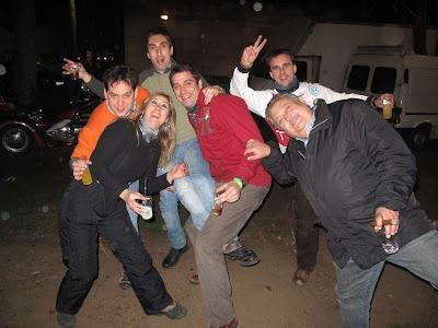 Fotos MOTAUROS 2011 (44).jpg