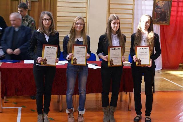 Konkurs o Św. Janie z Dukli - DSC01373_1.JPG