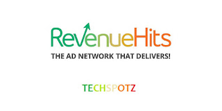 Alternatif Pemasangan Iklan Selain Google Adsendse