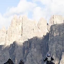 Motorradtour Dolomiten Cortina Passo Giau Falzarego Fedaia Marmolada 08.09.16-5191.jpg