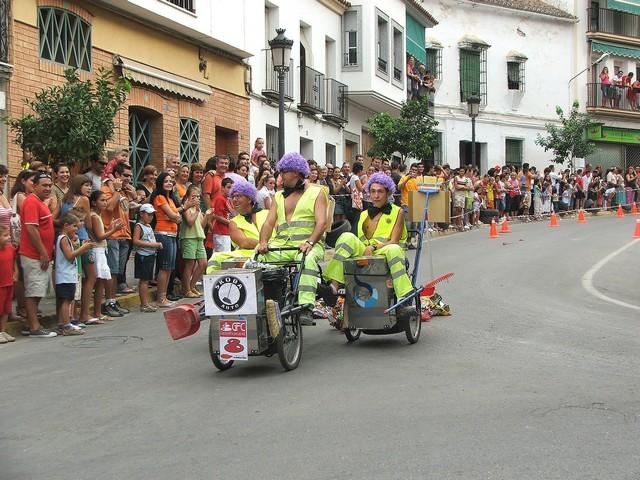 IV Bajada de Autos Locos (2006) - AL2007_C03_02.jpg