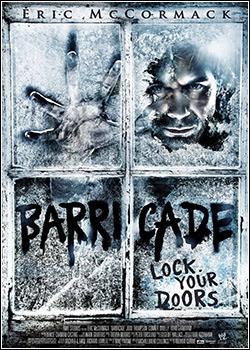 Baixar Filme Barricada   Dublado Download