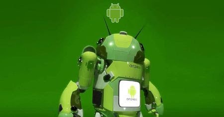 robot-android.jpg