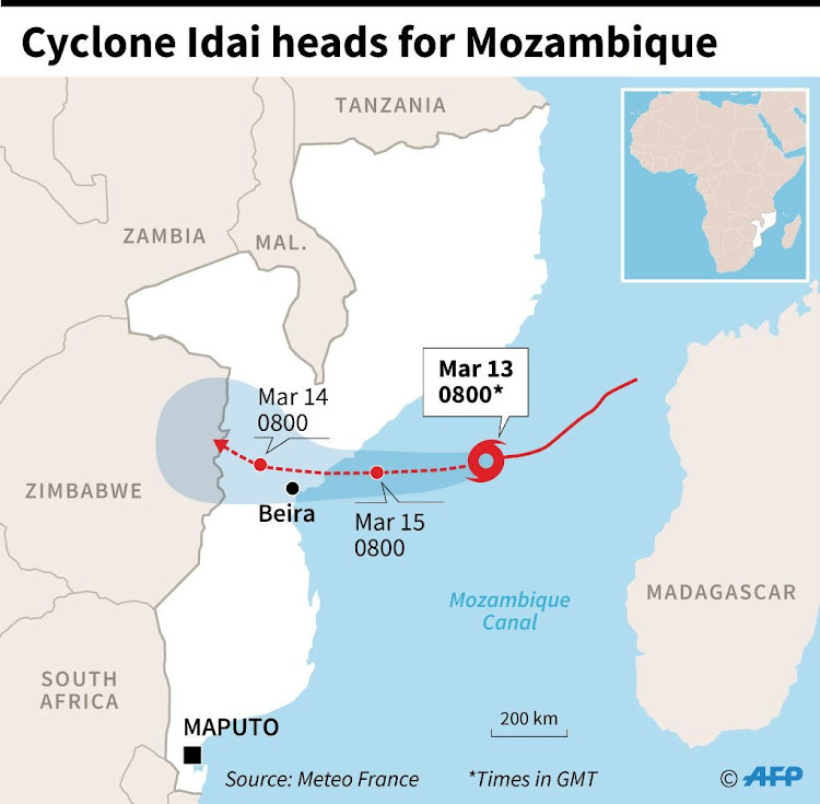 At least 100 missing' in Zimbabwe after cyclone on mafia island on map, tasmania australia on map, uganda on map, sudan on map, francia on map, sahel on map, buganda on map, libreville on map, rwanda on map, tanzania on map, namibia on map, british somaliland on map, angola on map, eastern africa on map, chad on map, nicaragua on map, axum on map, basutoland on map, yuan dynasty on map, ghana on map,