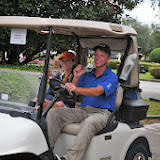 OLGC Golf Tournament 2013 - GCM_6087.JPG
