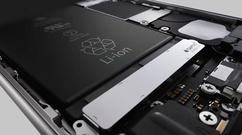 https://lh3.googleusercontent.com/-wAtaWXgKUks/VfGNQBpKc0I/AAAAAAAAmHQ/FU-WR-F20uY/s800-Ic42/iPhone-6s-Apple-Video-Battery-Sep-10.jpg