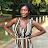 Abena Agyire avatar image