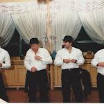 19961231-4.jpg