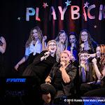 Playback 2015 @ Kunda Klubi www.kundalinnaklubi.ee 013.jpg