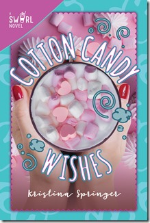CottonCandyWishesCover