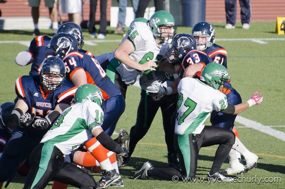 2012 Huskers at Broncos - _DSC6854-1.JPG