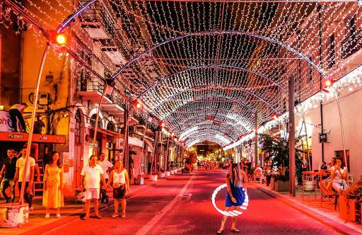 Svetovoe Show - Haifa 2.jpg
