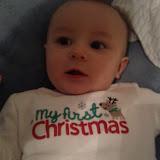 Christmas 2012 - IMG_20121225_173558.jpg