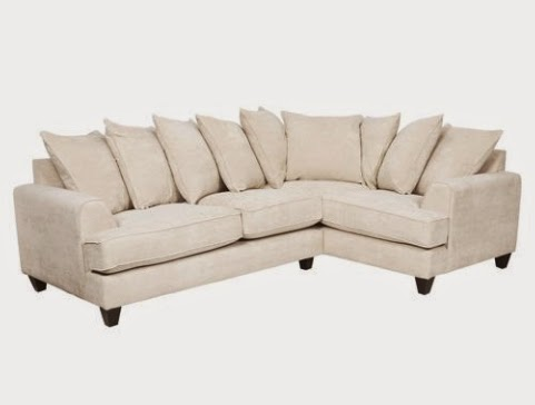 Useful Tips on Buying a Sofa