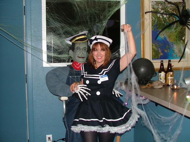 2009 Halloween - Halloween%2BSYC%2B2009%2B054.JPG