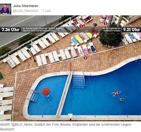 http://www.bild.de/news/ausland/urlaub/englaender-sind-die-schlimmsten-liegen-besetzer-37154836.bild.html