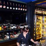 Hard One Nightclub in Zurich, Switzerland in Zurich, Zurich, Switzerland