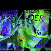 Dance_Company_Woerishofen_4407_b.jpg