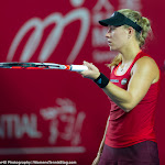 Angelique Kerber - 2015 Prudential Hong Kong Tennis Open -DSC_1182.jpg