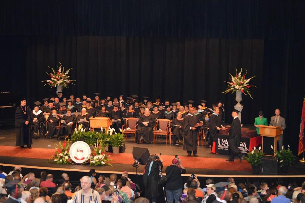 UACCH Graduation 2013 - DSC_1621.JPG