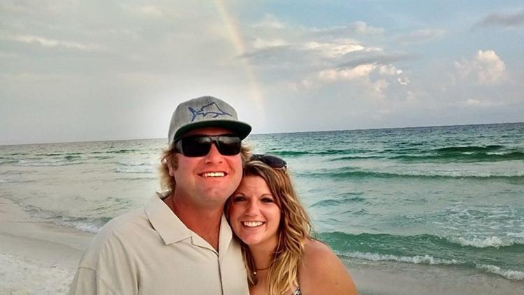 Video: Florida man allegedly killed by police stun guns