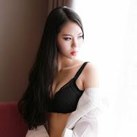 [XiuRen] 2014.11.07 No.235 米尔Dear 0005.jpg