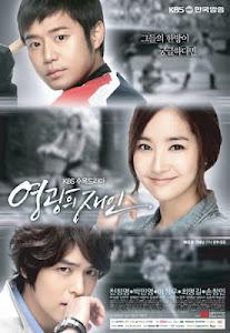 Sự Trả Thù Của Jae In - Jae In Tra Thu Vtvcab7 poster