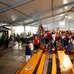 Weinfest_2015 (156).JPG