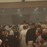 Good Friday 2012 - _MG_1027.JPG