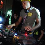 2010-4-30, Sin, Shanghai, DJ B-Kut_0022.jpg