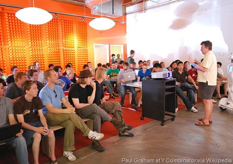 Paul_Graham_talking_about_Prototype_Day_at_Y_Combinator