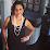 Mindy Saad's profile photo