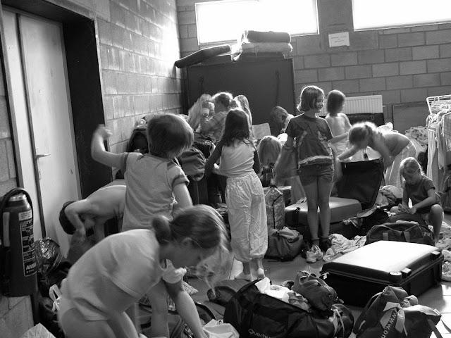 Kamp Genk 08 Meisjes - deel 2 - Genk_273.JPG