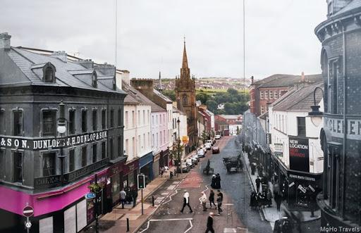 Derry to Belfast (91 of 127)