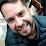 Fernando Gomes's profile photo