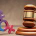 Judge Decides Against Prison Time For Transgender Former Neo-Nazi