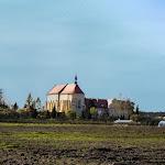 2015.04.23.,Klasztor wiosną,fot.H.L (22).jpg