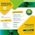 Pendaftaran Santri-Santriwati Baru SD Islam Plus Tahfizh Al Qur'an Al Anshar 2017 - 2018 (Angkatan ke 4)