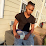 Monte Swaqqed Uqq' Kiiddo's profile photo