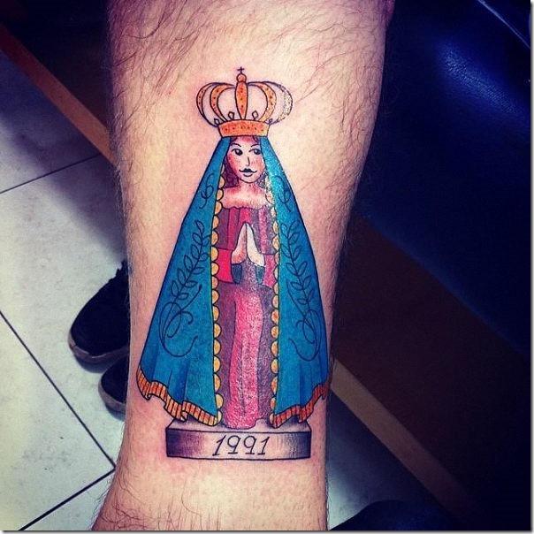 imposible_no_admirar_esa_tatuaje
